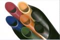 Linha de produtos para  telecomunicações  Tubelli.