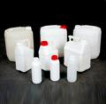Multicamadas (Coex) - são feitas com diversas camadas: de polietileno de alta densidade .