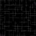 Fibras Preto