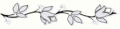 Lançamentos 2011 - LR Cristal