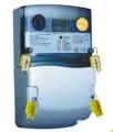 Lacre Fastlock incorporou todos os avanços tecnológicos dos lacres de segurança anteriormente lançados pela ELC.