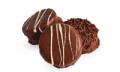 Chocolate DiFajor