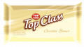 Top Cau Chocolate Branco 160g