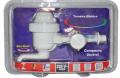 Protetores para transporte e armazenamento de materiais sensíveis .