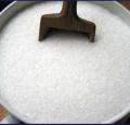 Embalagens para açúcar - para embalar açúcar são indicadas embalagens de filmes monocamadas com blendas adequadas ao empacotamento automático.