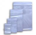 Embalagens sob medida - Plásticos Luz oferece aos seus clientes diversos tipos de embalagens especiais, fabricados com polietileno virgens e reciclados da melhor qualidade.