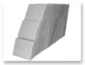 Lajota de concreto