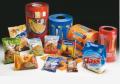Embalagens laminadas - aPierplast produz embalagens laminadas com estruturas que proporcionam barreiras contra umidade, gordura, aromas e gases.