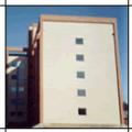 Edifício Auto-Portante