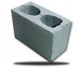 Bloco estrutural 09x19x39