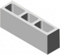 Bloco modular