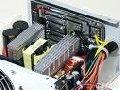 Блоки питания компьютеров