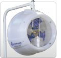 Ventiladores Turboflash