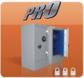 Cofre Pro