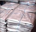 Aventais industriais descartáveis  -  produzimos com polietileno de baixa densidade, aventais plásticos descartáveis de diversos tamanhos, cores e utilizações variadas.