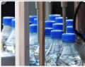 Masterfil Auxiliar de Fluxo - promove estabilidade ao fluxo do polímero fundido, exigida em casos de altas taxas de processamento.