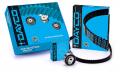 Kits de distribuição - perfeita compatibilidade técnica dos componentes garantindo sempre a máxima qualidade e garantia 100%.