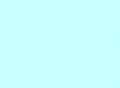 Placa de policarbonato incolor 110x90 mm