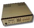 Fontes Programaveis Serie SE-901