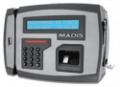 MD REP - Barras e Biometria