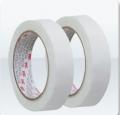 """Fita porosa é fabricada em """"TNT"""" (Tecido não tecido), com microporos, utilizada na vedação contra poeiras e umidade nas chapas de policarbonato alveolares."""
