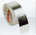 Fita alumínio - fitas produzidas com folha de alumínio, cobertas com adesivo acrílico, com ótima condutividade térmica