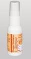 Fixador Citológico é uma solução destinada à fixação de esfregaços feitos a partir de materiais colhidos da ectocervice.