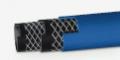 Mangueira Trançada de PVC para Pulverização 80 BAR com terminais nas  extremidades (macho/fêmea).