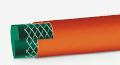Mangueira Trançada de PVC para Pulverização 450 PSI .