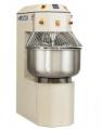 Misturadeira Espiral SP40 de farinha.