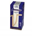Absolut com AVS3 - é indicado como ativador do metabolismo orgânico.