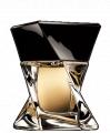 Perfume Hypnôse Homme