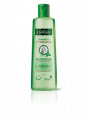 Shampoo Antirresíduos - Sem Sal