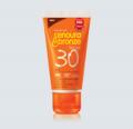 Bloqueador Solar Facial FPS 30