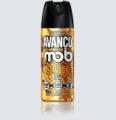 Desodorante Avanço Mob Antitranspirante Ink