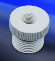 Resina de cloreto de polivinila (PVC)