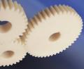 Polimerização da caprolactama