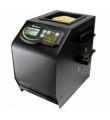 Gac 500 XT - apresenta a maior rapidez e conveniência que você seguramente encontrará num medidor de umidade.