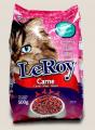 LeRoy Carne