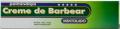 Creme de Barbear  Mentolado