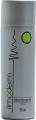 Desodorante Limoderm