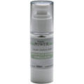 Serum AC-412 Anti-Acne 30ml