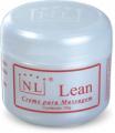 Creme Para Massagem Lean Nawt's