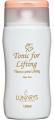 Tonic for Lifting 120ml