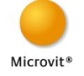 Microvit