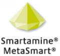 Smartamine Metasmart