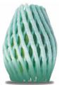 Redes e сontentores de Polietileno expandido são perfeitas para embalar e proteger com eficiência, frutas verduras, legumes, garrafas, copos, porcelanas, cerâmicas e outros objetos suscetíveis.