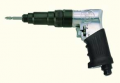 Parafusadeira Pneumática GP-0907-B