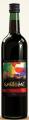 Linha de vinhos SanTomé tem grande apelo no mercado graças a sua qualidade e bom preço.