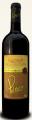 Vinho  Palmer  - o Palmer veio para agradar paladares sofisticados e exigentes, para atender o consumidor que busca um vinho de mesa de excelente qualidade.